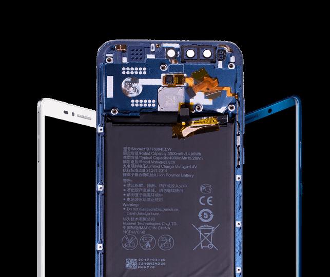 ремонт айфон в ставрополе отзывы